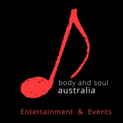 Live Music (Brisbane) – Body and Soul Australia