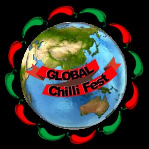Virtual Chilli festival
