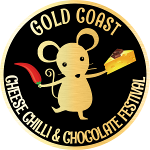 Gold Coast Cheese Chilli & Chocolate Festival