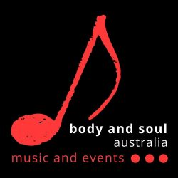 Body and Soul Music and events